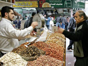 UAE Consumer Body Callas for Food Subsidies